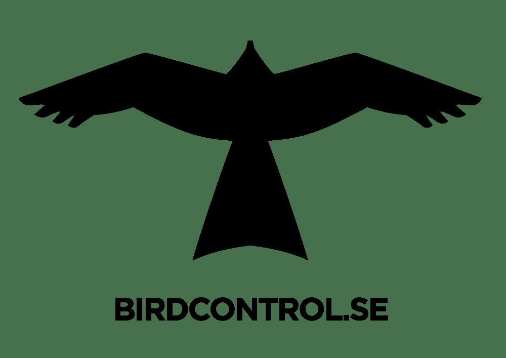 birdcontrol.se